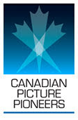 Canadian Picture Pioneers