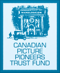 Canadian Picture Pioneers Trust Fund